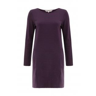 louise-stripe-dress-in-plum-stripe-3605411b9bd3.jpg