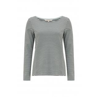 macy-stripe-top-in-grey-stripe-1cfb65e9fb77.jpg