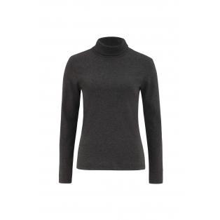 organic-roll-neck-top-in-dark-grey-melange-342d9225d152.jpg
