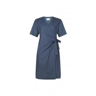 bronwen-wrap-dress-in-blue-6406fa7b2e34.jpg