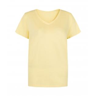 flared-vneck-tee-in-yellow-259826d29067.jpg