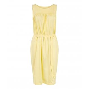 gathered-tie-dress-in-yellow-ed8de14926db.jpg