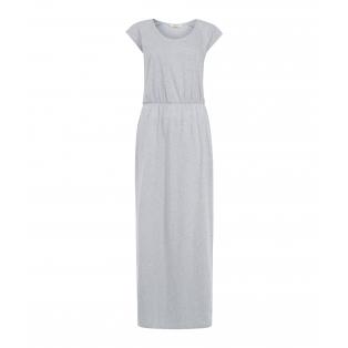 marie-maxi-dress-in-grey-melange-a9112f93eca8.jpg