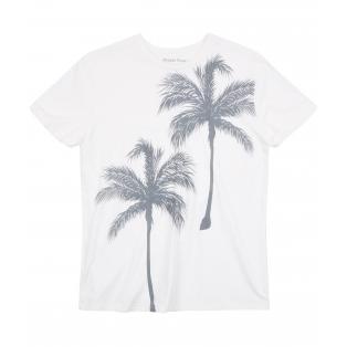 palm-tree-tee-in-whte-3c695dc20d5b.jpg