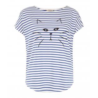 stripe-cat-tee-in-blue-bdadd8a3457f.jpg