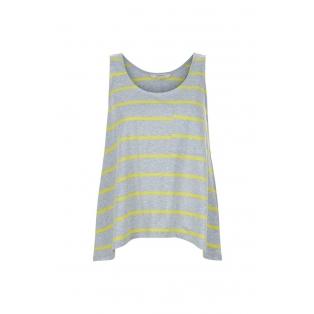 stripe-flared-tank-in-grey-melange-ce0caf442f1e.jpg