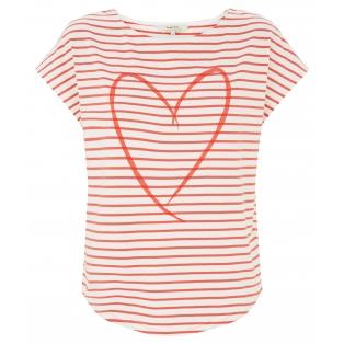 stripe-heart-tee-in-coral-58c4ae169356.jpg