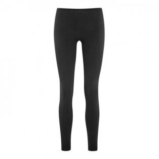 Women's leggings Hella