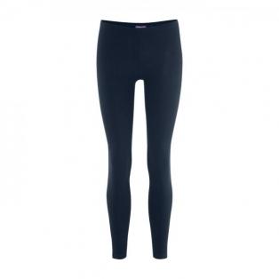 Women's leggings Annedore