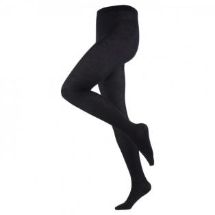 Naiste villased sukkpüksid Helene