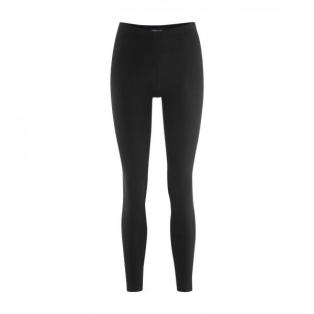 Women's leggings Annedore, black