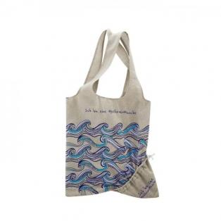 HandWoven Tote Bag