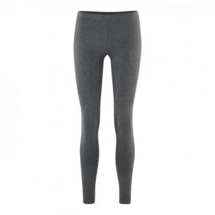 Women's leggings Hella, graphite