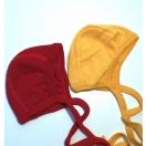Beebi villa müts