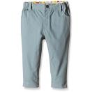 Veesinised teksa püksid