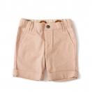 Cloud Pink lühikesed püksid