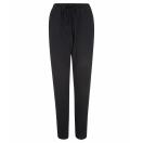 Tasha jersey trousers