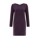 Louise Stripe Dress