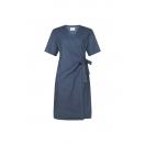 Bornwen Wrap dress