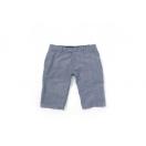 Michael chambray shorts