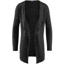 Naiste linane jakk Carlotta, suurus S