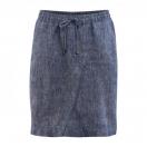 Women's skirt Electra