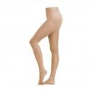 Naiste sukkpüksid Karina - nahavärvi 30 DEN