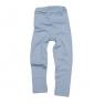 Engel-Kinder-Leggings-704500-Schurwolle-Bleu_600x600.jpg