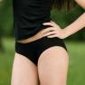 engel-bikini-briefs-organic-cotton-black.jpg