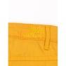 Sunflower-Jeans-Back-Detail-540x720-500x500.jpg