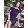 rosalyn-dress-in-black-b1a0fcd42361.jpg