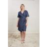 bronwen-wrap-dress-in-blue-86a0eb5d3e86.jpg