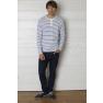 lucas-stripe-long-sleeve-tee-in-blue-1ea6ce90a27b.jpg