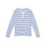lucas-stripe-long-sleeve-tee-in-blue-1fddfb05983c.jpg