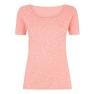 people-tree-stars-pyjama-short-sleeve-tee-coral-flat-fair-trade-clothing.jpg