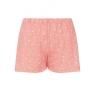 people-tree-stars-pyjama-shorts-coral-fair-trade-clothing.jpg