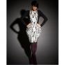 people_tree_monet_dress_black_white_organic_cotton_model_fair_trade_fashion.jpg