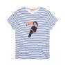 toucan-stripe-tee-in-blue-ec7857d49078.jpg