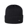Meriinovillane müts