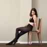 Franziska tights