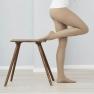 Naiste sukkpüksid Franziska - nahavärvi 50 DEN