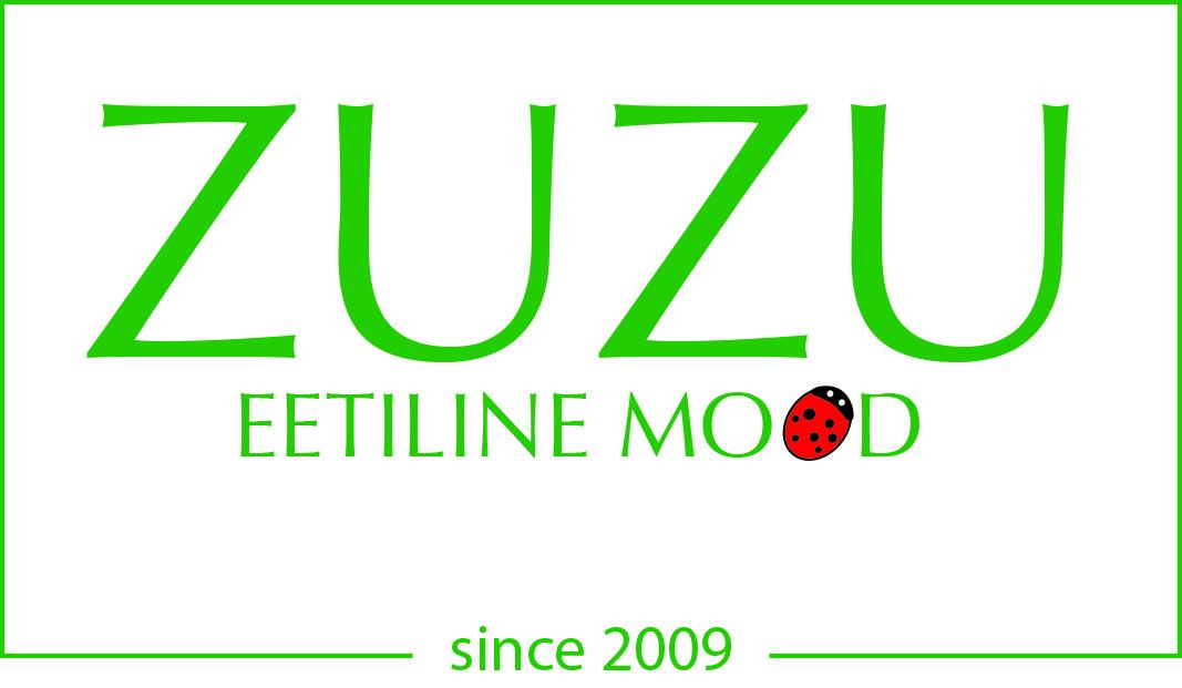 zuzu.ee